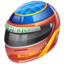 http://www.veryicon.com/icon/64/Sport/Real%20Vista%20Sports/formula%201%20helmet.png
