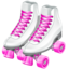 http://www.veryicon.com/icon/64/Sport/Real%20Vista%20Sports/roller%20skates.png