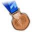 http://www.veryicon.com/icon/64/Sport/Salt%20Lake%20City%202002/Bronze%20Medal.png