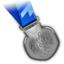 http://www.veryicon.com/icon/64/Sport/Salt%20Lake%20City%202002/Silver%20Medal.png