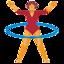 http://www.veryicon.com/icon/64/Sport/Sport/Gymnastics.png