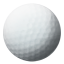 http://www.veryicon.com/icon/64/Sport/Sportset/Golf%20ball.png