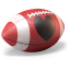 http://www.veryicon.com/icon/64/Sport/Touchdown%203D/Love%20Football.png