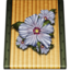 http://www.veryicon.com/icon/64/System/Choson/Flower.png