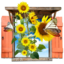 http://www.veryicon.com/icon/64/System/My%20Seven/Flowers%20Sunflowers%20Window.png