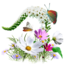 http://www.veryicon.com/icon/64/System/My%20Seven/Flowers%20Wildflowers.png