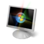 64x64px size png icon of Vista (222)
