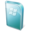 64x64px size png icon of Vista (227)