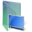 64x64px size png icon of Vista (66)