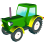 http://www.veryicon.com/icon/64/Transport/Standard%20Transport/Wheeled%20tractor.png