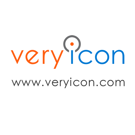 https://www.veryicon.com/icon/preview/System/Function/circle%20red%20Icon.jpg