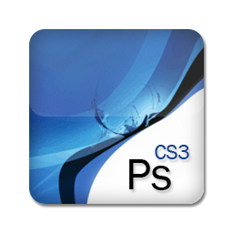 Dreamweaver download cs3 portugues