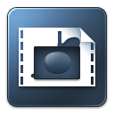 Adobe DNG Converter Icon