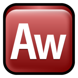 adobe autherware