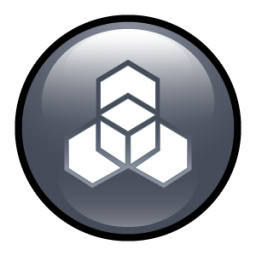 Extension Manager 8 icon free download as PNG and ICO ...