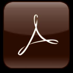 Adobe pagemaker 7. 0. 1 + acrobat distiller 5. 0 macintosh repository.