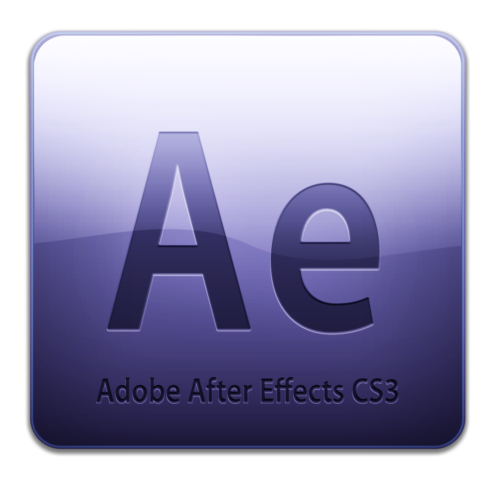 Adobe after effects cs3 crack mac :: heyseernestvan