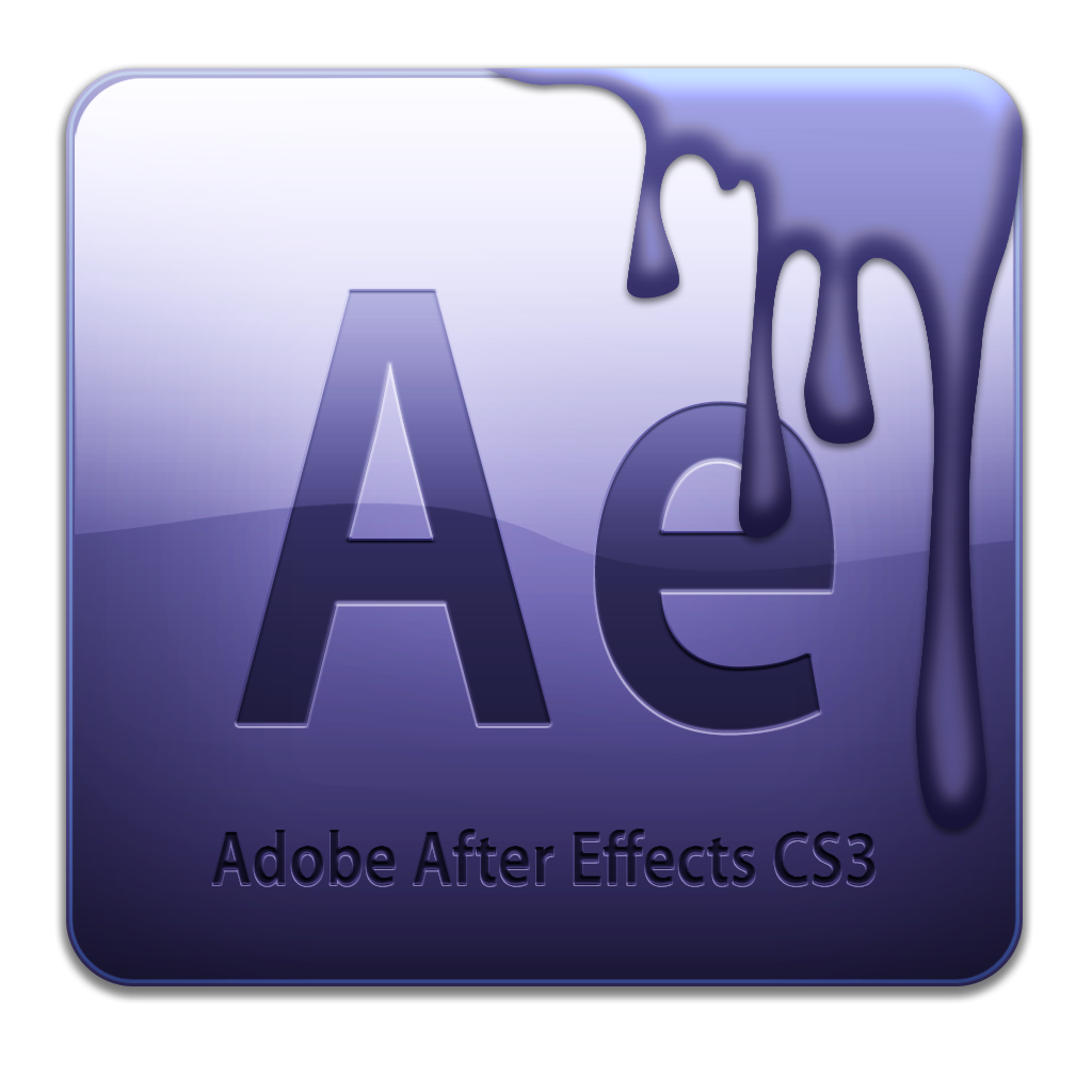 After Effects en Ubuntu