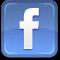 ร้านเสื้อผ้าคนอ้วน Fattymate Shop on Facebook