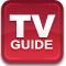 TyC Sports (en vivo)