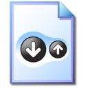 BitTorrent 2 Icon