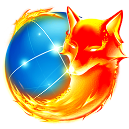 http://www.veryicon.com/icon/png/Application/Mozilla/Firefox.png
