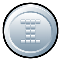 Axialis Icon Workshop Icon