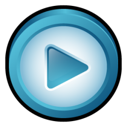 Windows Media Player Alternate Icon