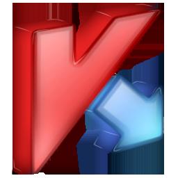 Антивирус Касперского 2012 (Kaspersky Internet Security 2012 ) цена 25