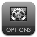 System options Icon