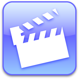 how to download imovie to desktop