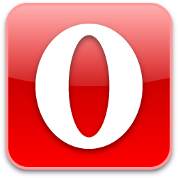 Opera - اوپرا برای موبایل  Opera for phones - متا