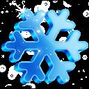 external image Snowflake.png