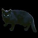 Cat.png (128×128)