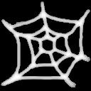 Web.png (128×128)