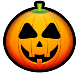 http://www.veryicon.com/icon/png/Avatar/Halloween%20Avatars/Pumpkin.png