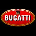 Home > Icons > Brands > AutoEmblems > Bugatti Icon: www.veryicon.com/icons/brands/autoemblems/bugatti.html