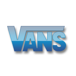 vans blue logo icon free download as png and ico formats