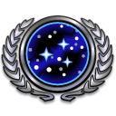 United Federation of Planets icon free download as PNG and ...