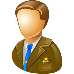 http://www.veryicon.com/icon/png/Business/Business%20V2/man.png