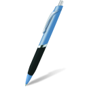 Pen.png (128×128)