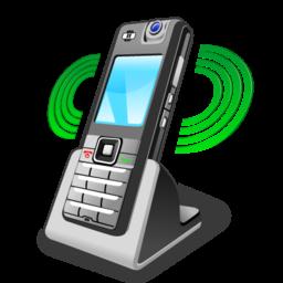 الاتصال المجانى الحاسوب هاتف العالم