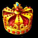 Combat King