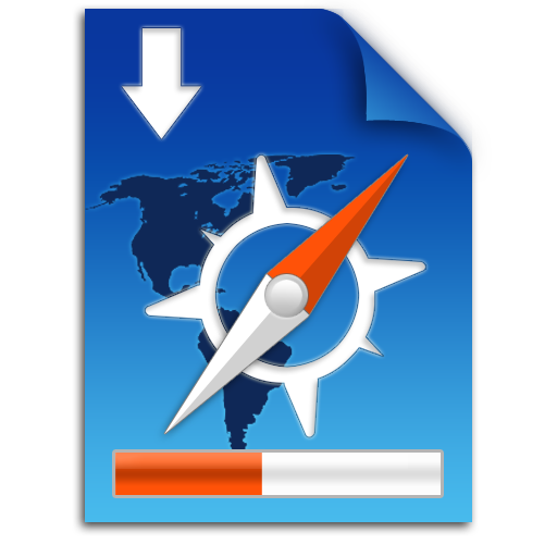 download3 download icon free download as PNG and ICO formats, VeryIcon ...