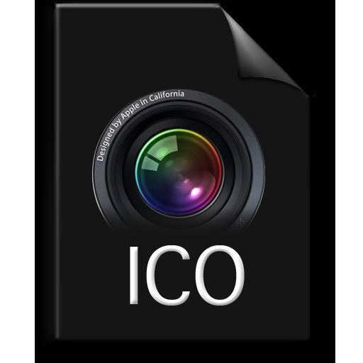 ico icon free do....ico Images