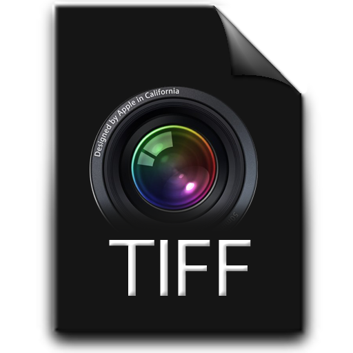 tiff icon free download as PNG and ICO formats, VeryIcon.com