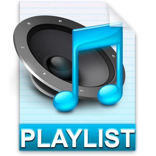 http://www.veryicon.com/icon/png/File%20Type/TransFile%20for%20iTunes/iTunes%20playlist.png
