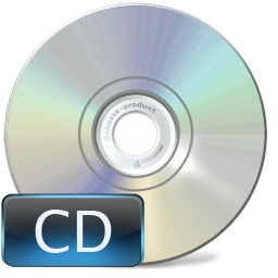 ... bisa dibuka walaupun berumur cukup lama. apalagi untuk CD Interaktif