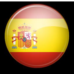 spanyol2