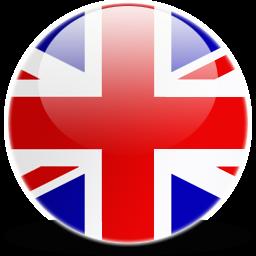 دنیای ضرب المثل های انگلیسی-فارسی(قسمت اول)